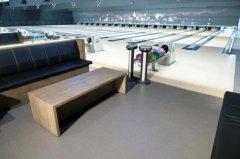 K640_Bowlingcenter_02.jpg