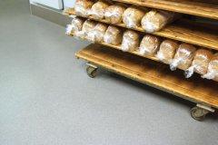 K640_Bakery-Bakker-Bos.jpg