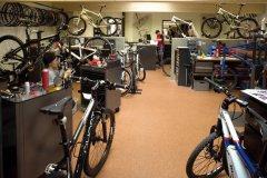 K640_Bike-Academy.jpg